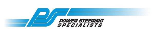 Power Steering Specialists Installation and Troubleshooting